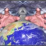 Gizli Dünya Devletleri