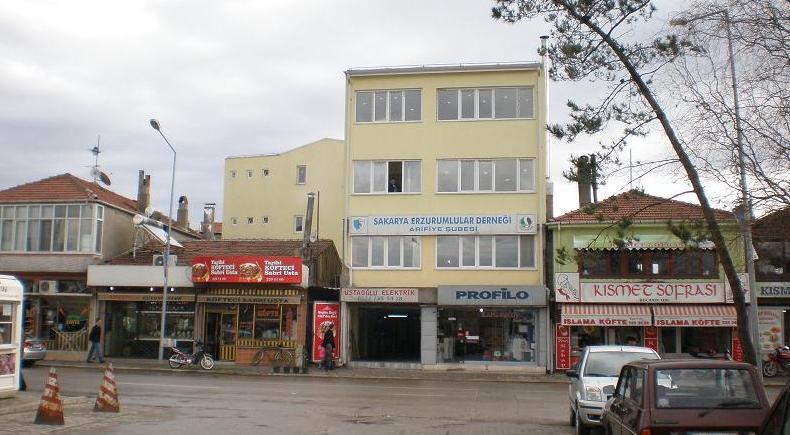 osman_osman_1