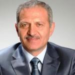 Merkez Belediye Başkanı Süleyman Dişli Vaadi – Wc –ve- Banyo