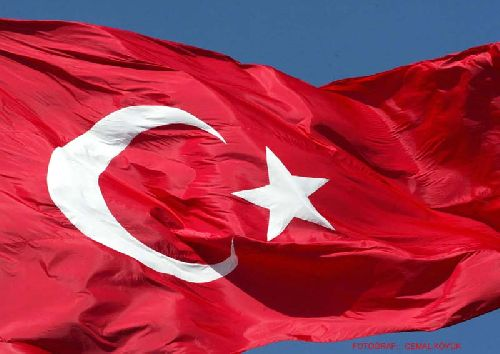 turkiye4