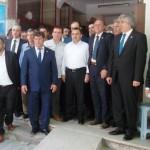 Türkiye'de Kültür ve Doğa Erozyona Uğradı'