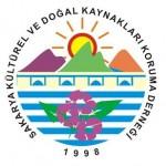Osman ZOR Kurban Bayramı kutlama mesajı yayınladı