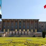 Büyük Millet Meclisi nasıl olmalı?