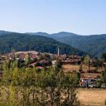 Pamukova Çilekli'de  Tarım Devrimi Başlıyor