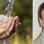 Su ve Sağlığınız