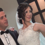 Sakarya  Kültürel ve Doğal Kaynakları Koruma  Derneği  Başkanı Osman ZOR'un kızı İlkbal evlendi.
