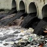 Trakya'da geçmişten günümüze yaşanan ve yaşanacak çevre sorunları