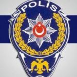 Türk Polis Teşkilatı'nın 172. Yıldönümü Kutlama Mesajı