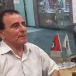 Osman ZOR, 17 Ağustos Depreminin 19. yılı dolayısıyla bir mesaj yayınladı.