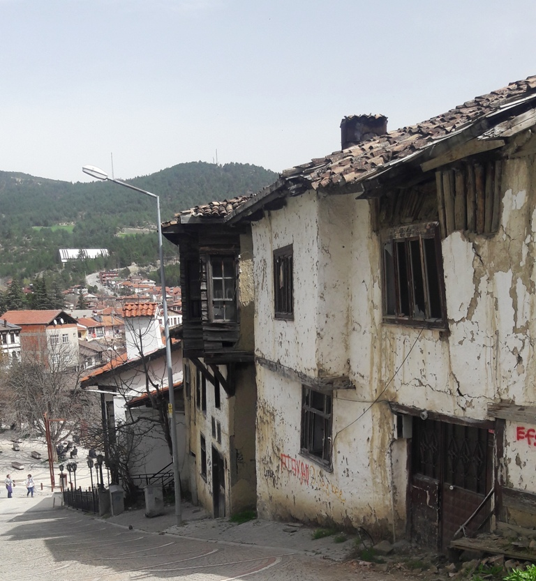 belediye12
