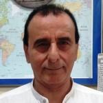 Osman ZOR Kurban Bayramı Mesajı yayınladı