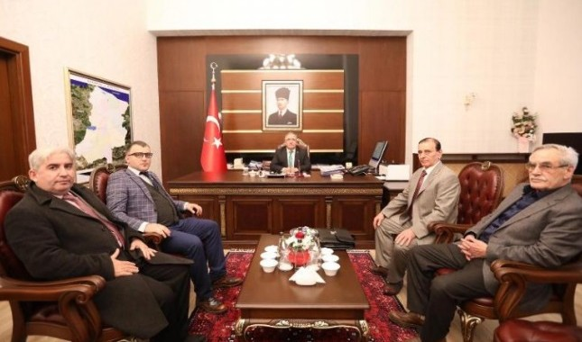 vali_osman1