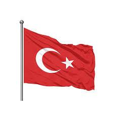türk bayrağı 3